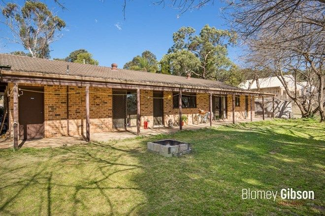 Picture of Lot 3 330 Maguires Road, MARAYLYA NSW 2765