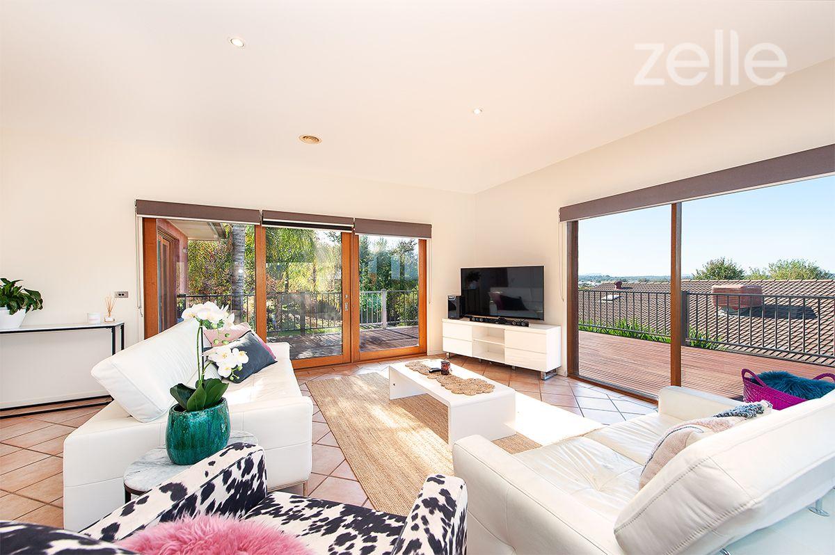 21 Sunrise Terrace, East Albury NSW 2640, Image 2