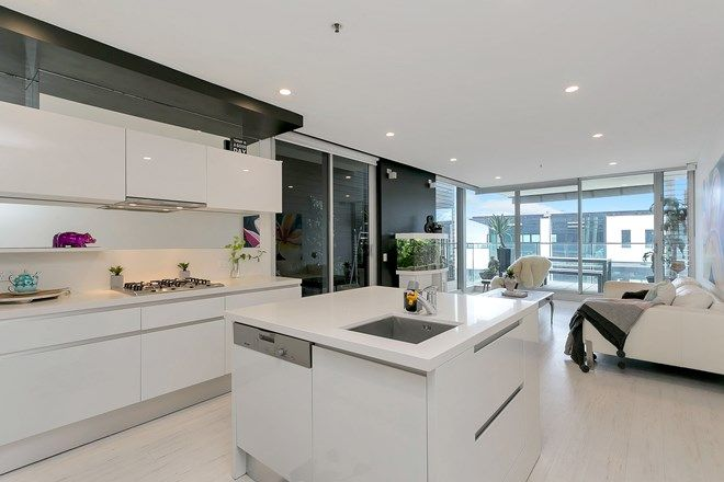 Picture of 104/356 Seaview Road, HENLEY BEACH SA 5022