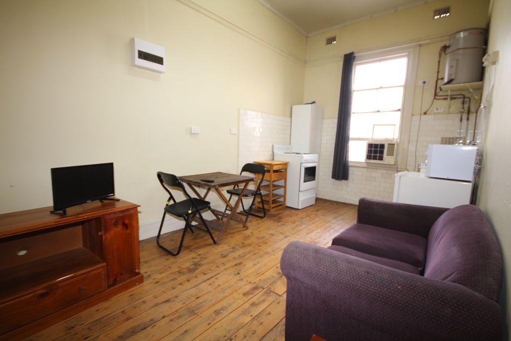 1/180 Bridge Street, Muswellbrook NSW 2333, Image 0