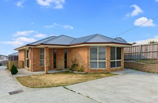 Picture of Unit 1/5A Toongabbie Street, Midway Point TAS 7171