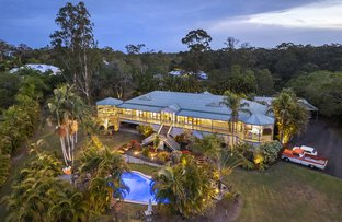 Picture of 35 Foxtail Rise, Doonan QLD 4562