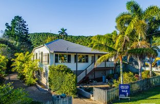 Picture of 21 Ross Street, Yeppoon QLD 4703
