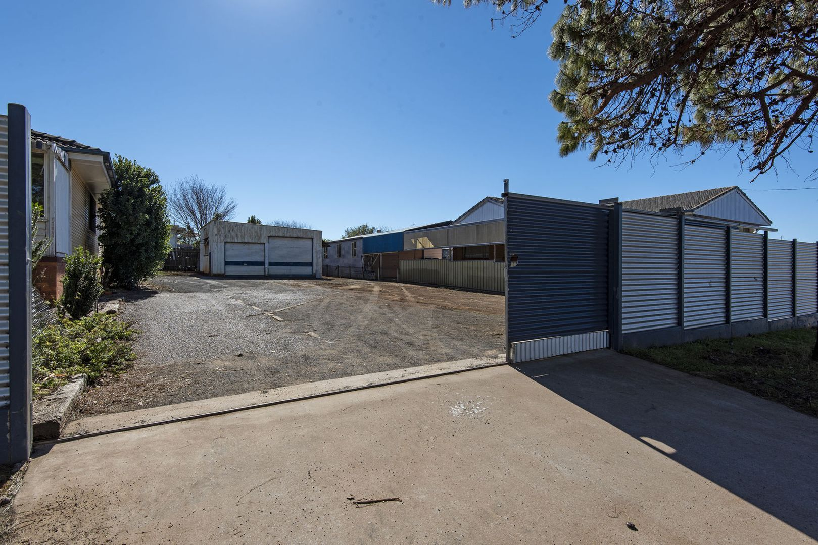 37 Prosser Street, Rockville QLD 4350, Image 0