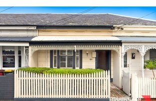 Picture of 30 Page Street, Albert Park VIC 3206