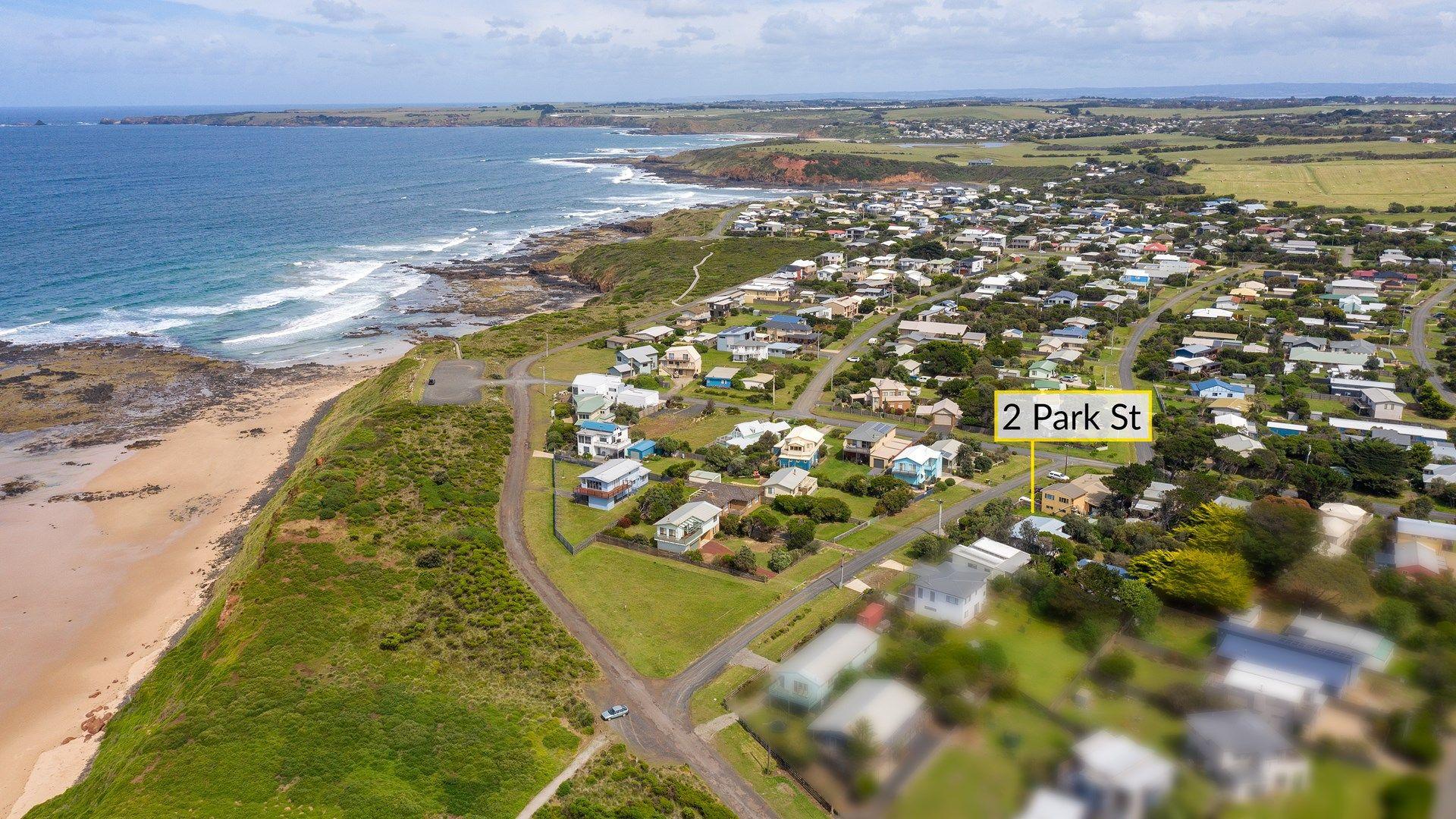 2 Park Street, Surf Beach VIC 3922, Image 0