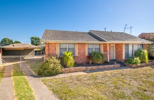 Picture of 4 Apex Court, Shepparton VIC 3630
