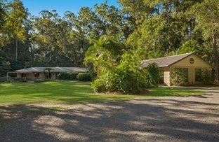 Picture of 82 Dales Road, Chevallum QLD 4555