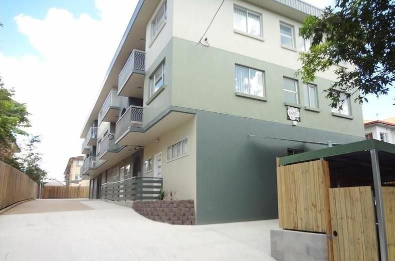 9/11 Le Geyt Street, Windsor QLD 4030, Image 0