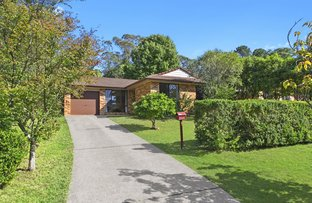 Picture of 22 Hill  Street, Wentworth Falls NSW 2782