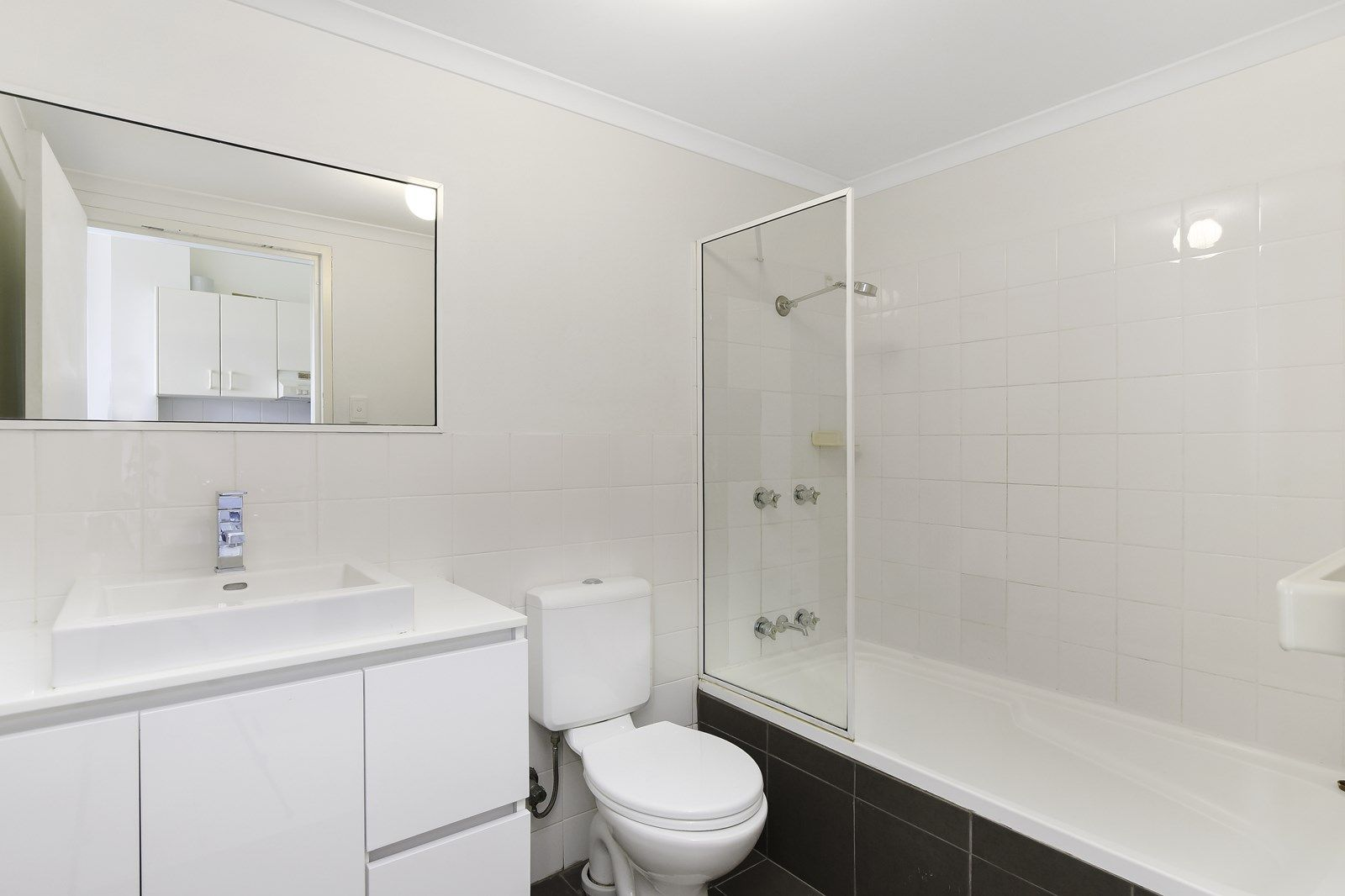 405/48 Sydney Road, Manly NSW 2095, Image 2