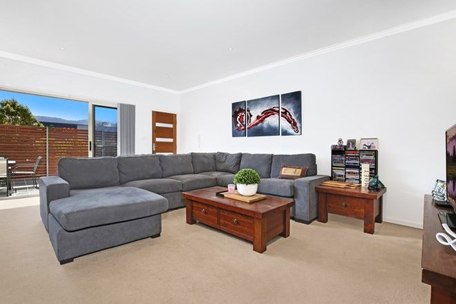 Picture of 3/15 Daisy Street, FAIRY MEADOW NSW 2519