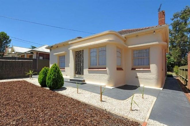 Picture of 5 Haig Street, NETHERBY SA 5062
