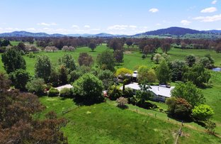 2167 Kiewa Valley Hwy, Kergunyah VIC 3691