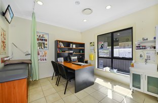 Picture of 1 Conrad Street, Wetherill Park NSW 2164