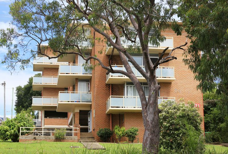 16/274 Harbour Drive, Coffs Harbour Jetty NSW 2450, Image 1