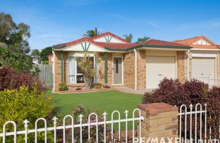 Picture of 36 Garney Street, Redcliffe QLD 4020