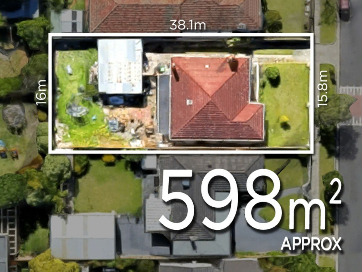 Bentleigh East VIC 3165, Image 0