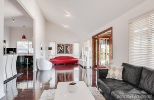 Picture of 16 Irwin Place, Green Point NSW 2251