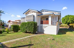 Picture of 3 Queen Street, The Range QLD 4700