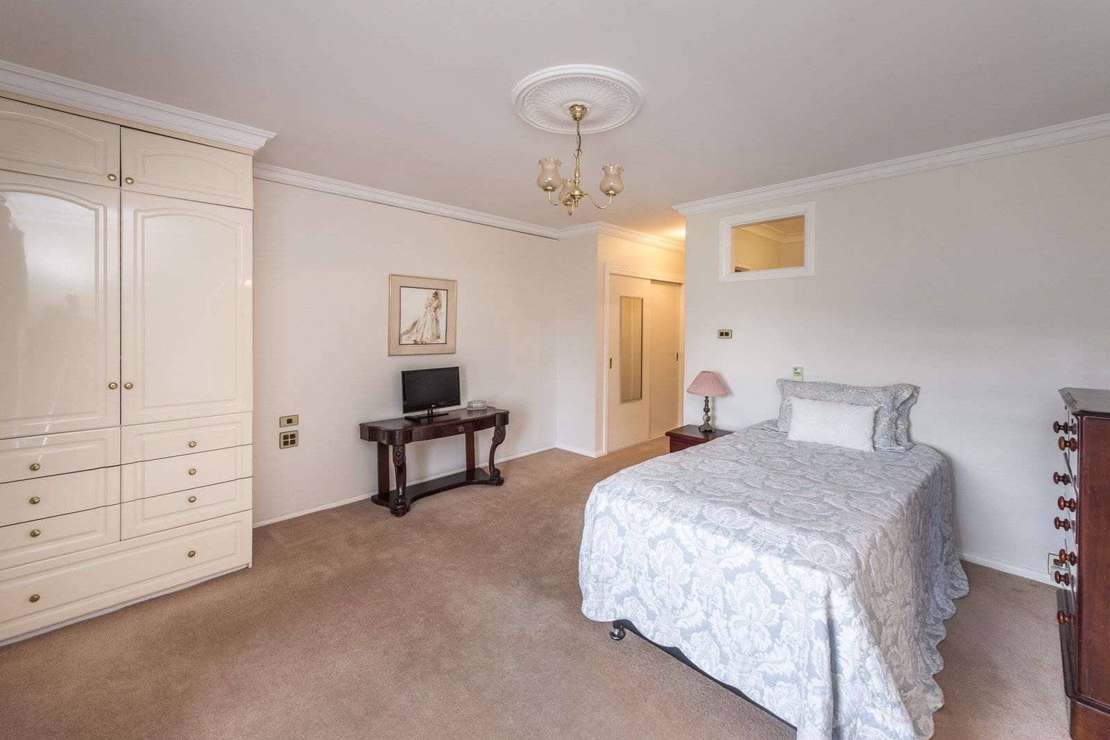 205/502 Moss Vale Road, Bowral NSW 2576, Image 1