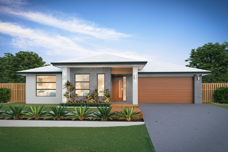 Paxton NSW 2325, Image 0