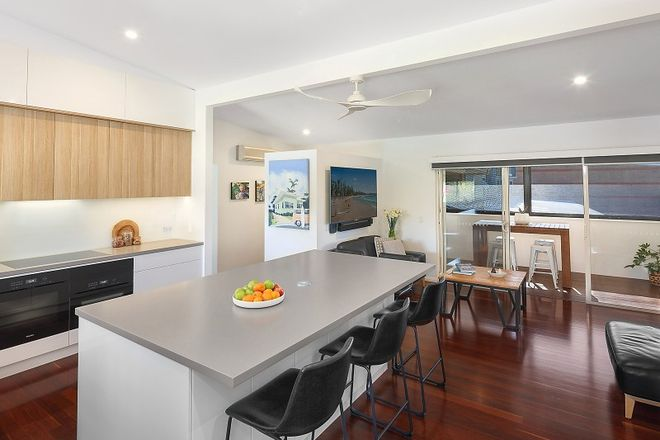 Picture of 2/2 First Avenue, SAWTELL NSW 2452