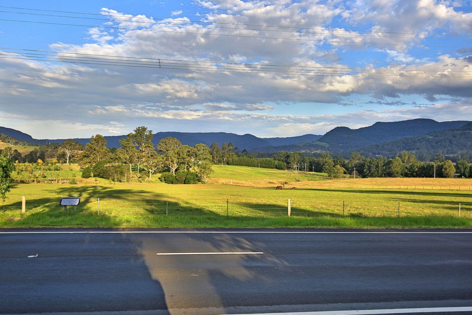 2159 Moss Vale Road, Kangaroo Valley NSW 2577, Image 0
