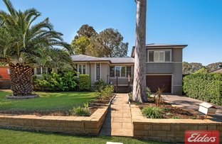 Picture of 39 Gilbert Crescent, Kings Langley NSW 2147