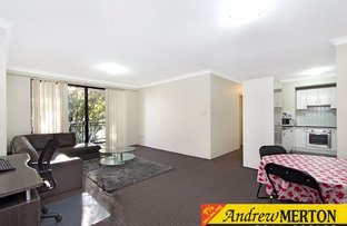 8/16 Oxford Street, Blacktown NSW 2148