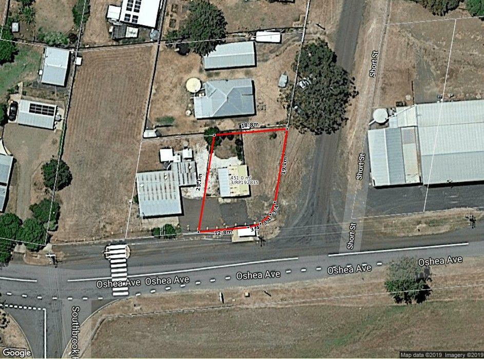 70-74 OShea Avenue, Southbrook QLD 4363, Image 2