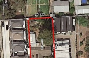 Picture of 20 Grazing Avenue, Morphett Vale SA 5162
