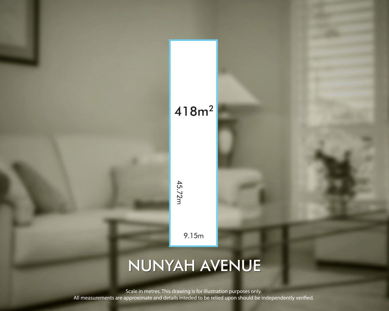 2 Nunyah Avenue, Park Holme SA 5043, Image 0