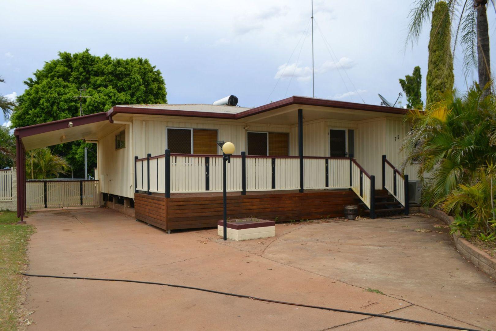 75 Suter Road, Mount Isa QLD 4825, Image 0