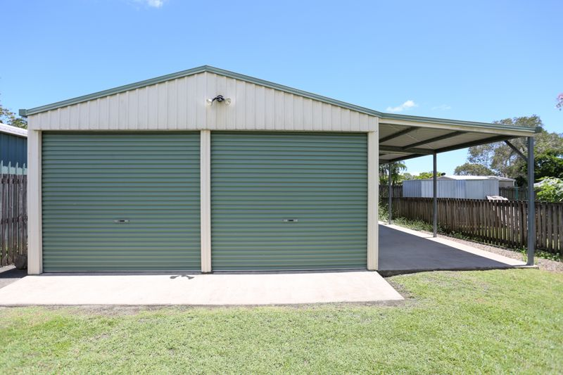 U2 10 Loudon Street, Mount Pleasant QLD 4740, Image 1