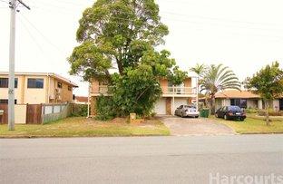 Picture of 6 Fairweather St, Woorim QLD 4507