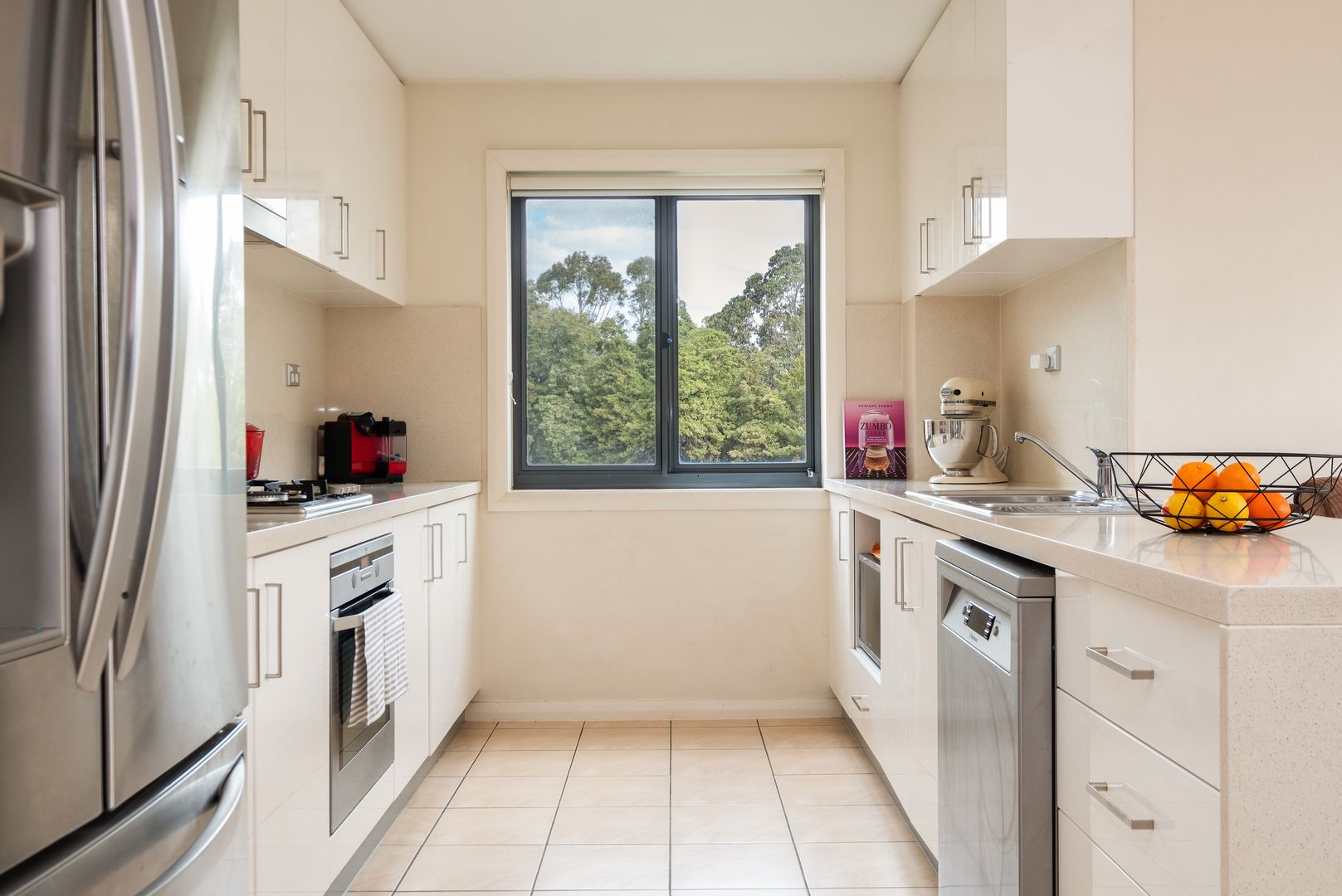 36/1-3 Eulbertie Ave, Warrawee NSW 2074, Image 2