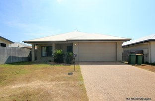 12 Barra Court, Mount Louisa QLD 4814