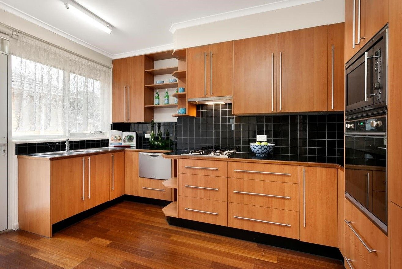 11/126 Wattle Valley  Road, Camberwell VIC 3124, Image 1