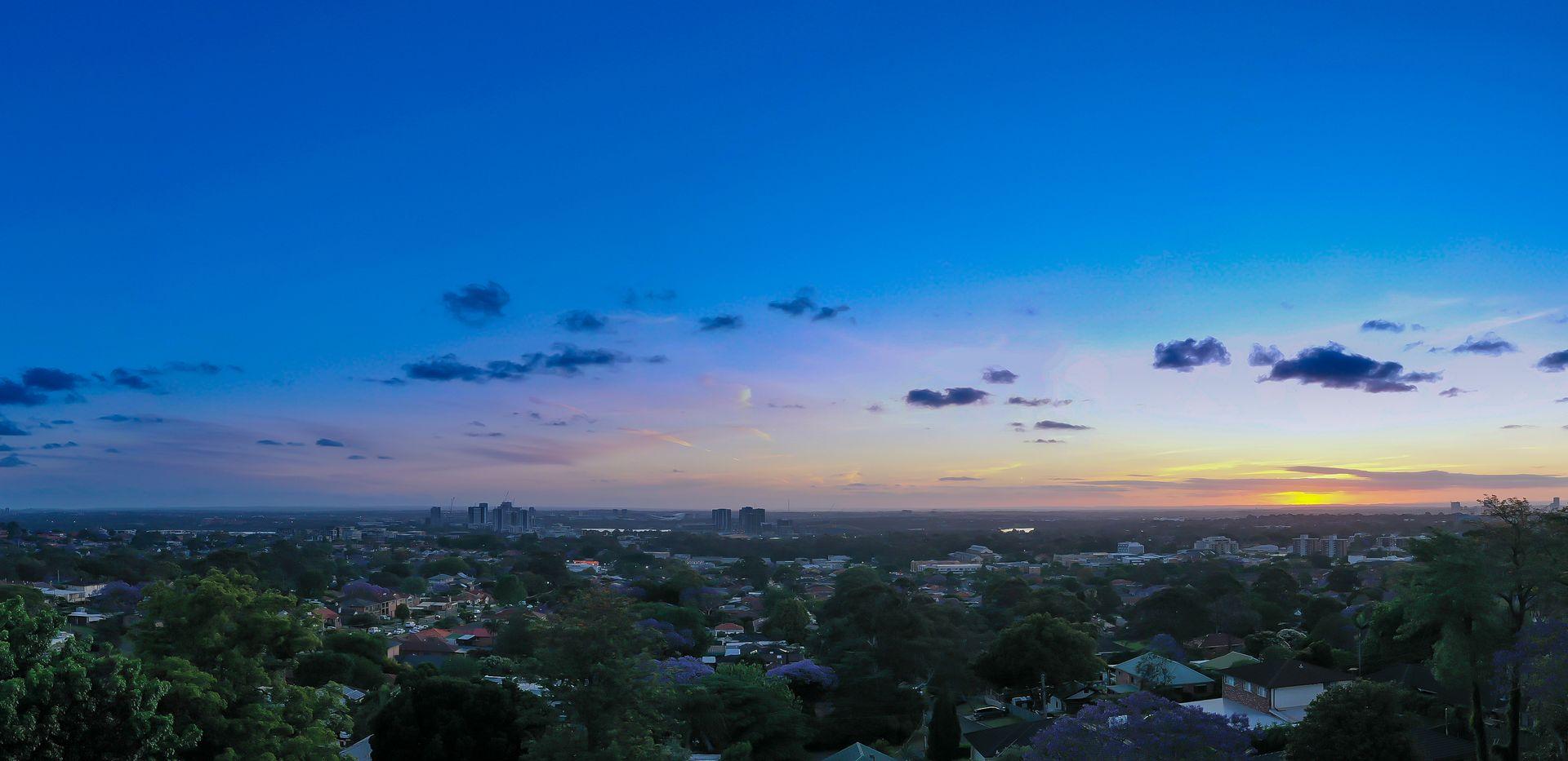 314 Blaxland Road, Ryde NSW 2112, Image 1