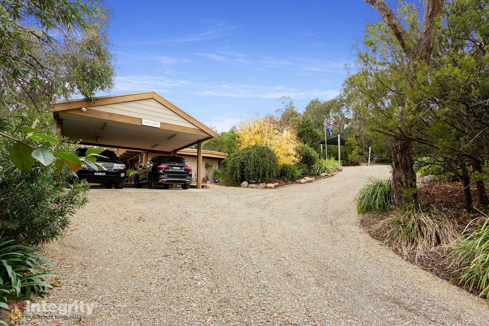 14-16 Brumfield Road, Healesville VIC 3777, Image 1
