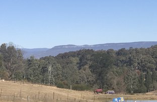 Picture of 163 Baaners Lane, Little Hartley NSW 2790