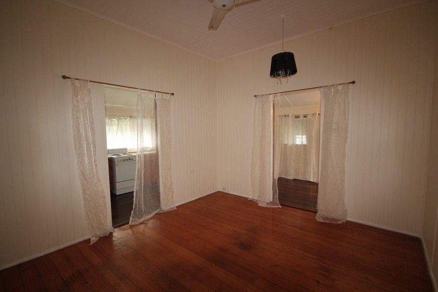 2/26 Keenan Street, Oonoonba QLD 4811, Image 2
