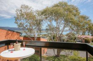 Picture of 14/121 Gippsland Street, Jindabyne NSW 2627