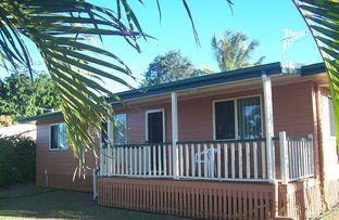 Picture of 39 Brown Street, Koumala QLD 4738