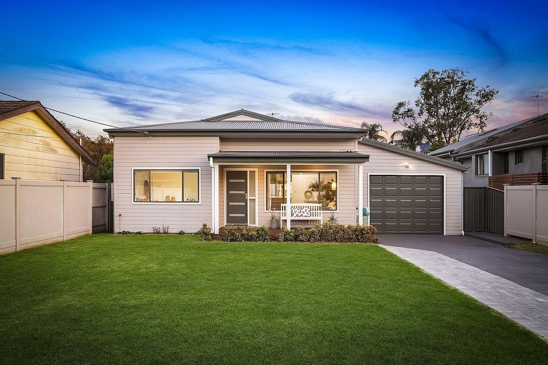 103 Oberon Road, Chittaway Bay NSW 2261, Image 1
