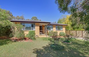 Picture of 12 Alfred Pl, Karabar NSW 2620