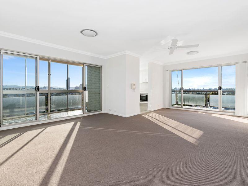 14/1 Lomond Terrace, East Brisbane QLD 4169, Image 1