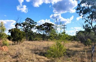 Picture of 1 New England Highway, Glen Aplin QLD 4381