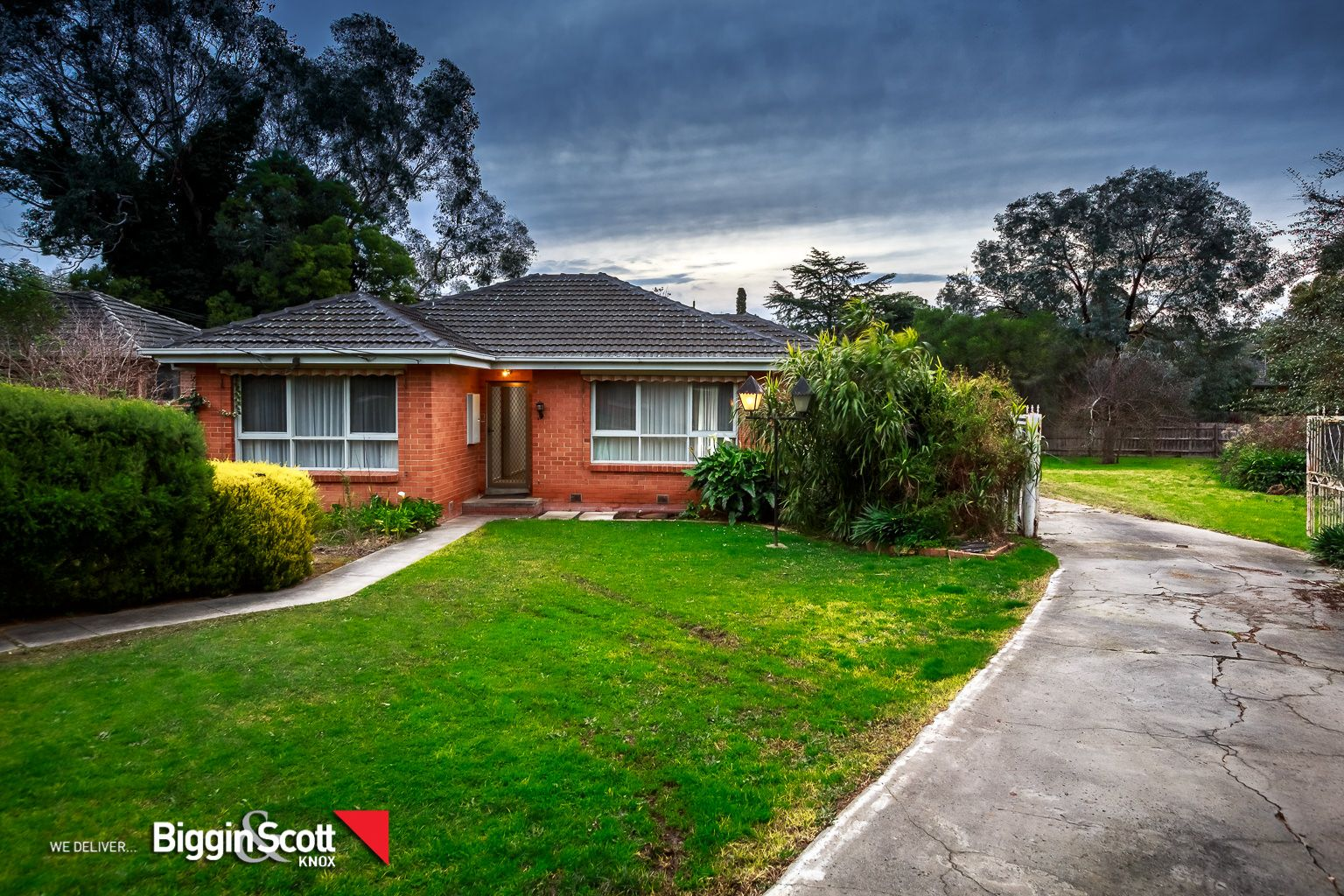 9 Bent Court, Wantirna South VIC 3152, Image 0